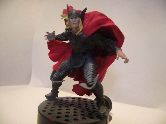 Thor-Knight Model 12101804165414336410448940