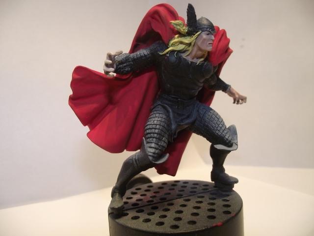 Thor-Knight Model 12101804175114336410448944