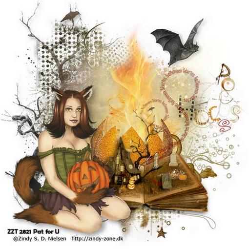 Halloween216102012