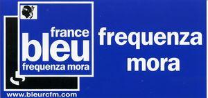Vergelijking van culturele minderheden in Frankrijk - Pagina 2 12101810254514196110450705
