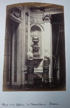 Richebourg Sénat Galerie<br /> Maréchaux (1).JPG