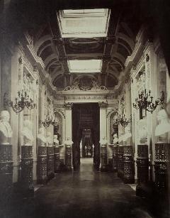 Richebourg Sénat (2).JPG