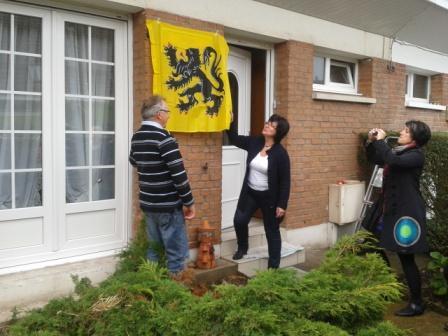 Vlaamse Euvo-borden - Pagina 5 12102009080514196110458138