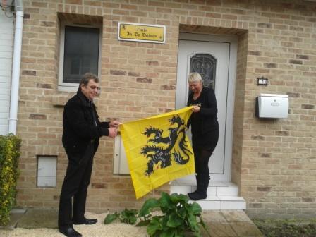 Vlaamse Euvo-borden - Pagina 5 12102009090714196110458167