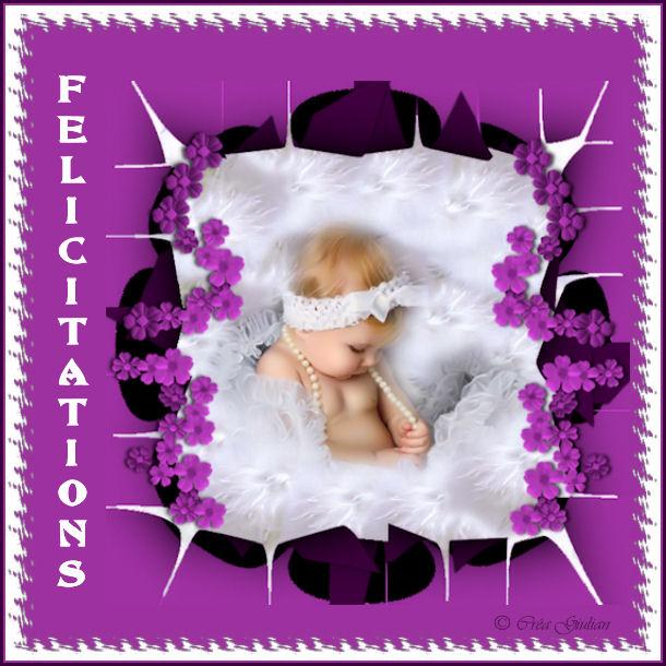 5.Naissances 005