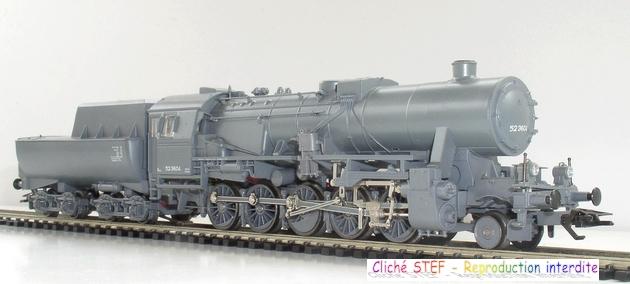 BR 52 Kriegslokomotiven 1210210632428789710461707