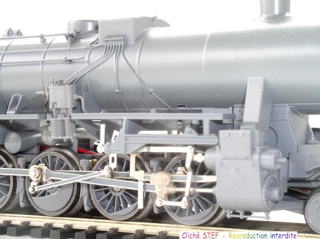 BR 52 Kriegslokomotiven 1210210632428789710461708