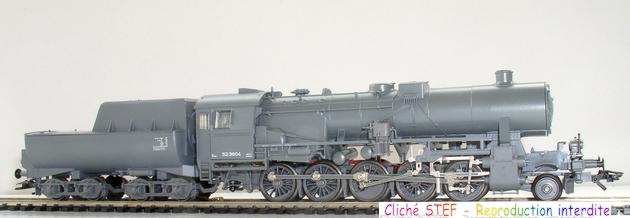 BR 52 Kriegslokomotiven 1210210632438789710461709