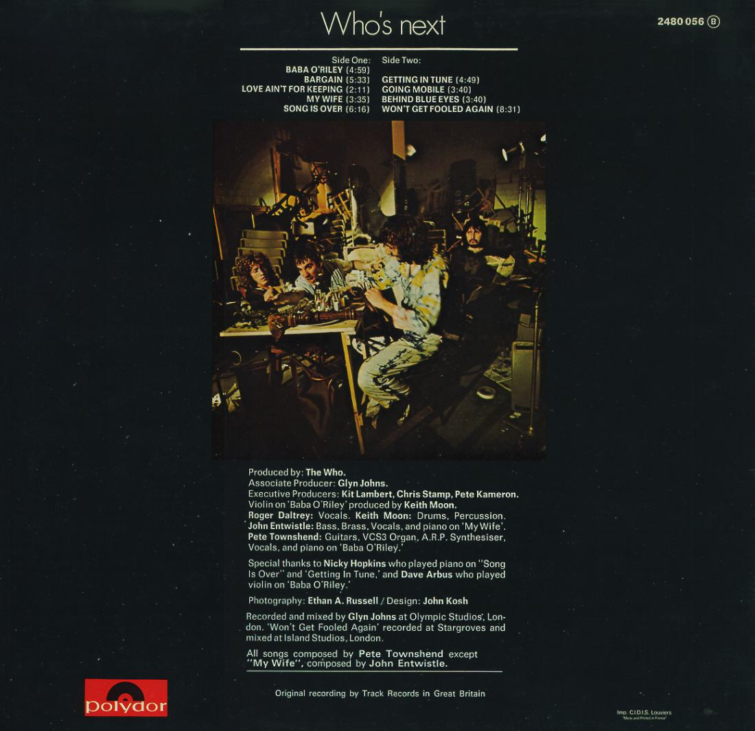 Who_Who's next_2
