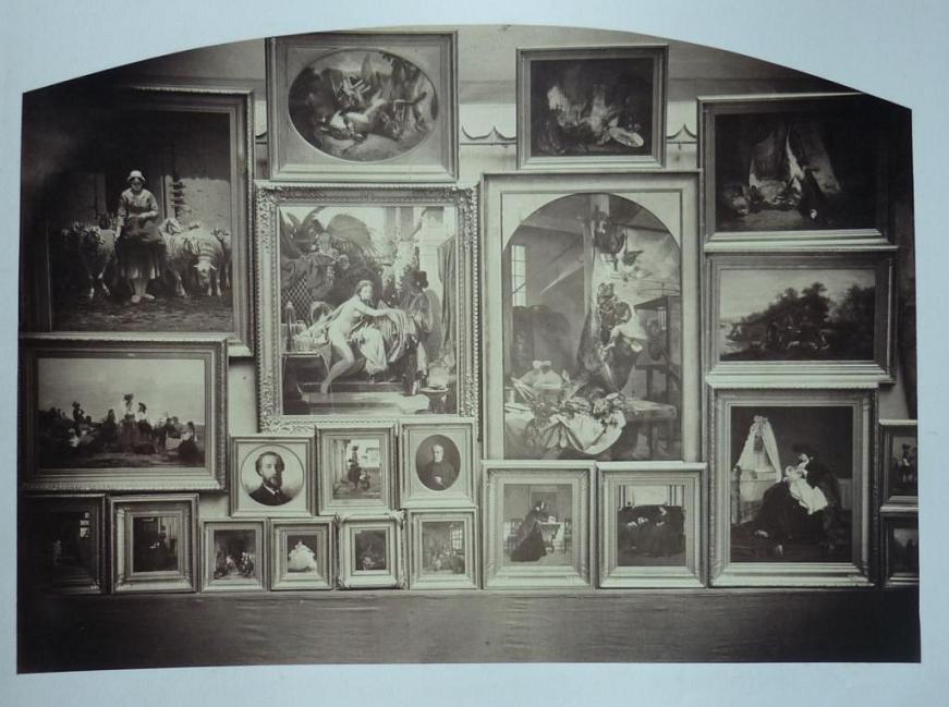 Richebourg 31 - Pierre Ambroise Richebourg salon 1861 (2)