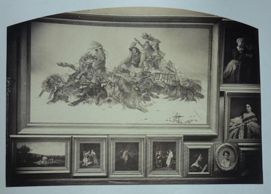 Richebourg 31 - Pierre Ambroise Richebourg salon 1861 (5)