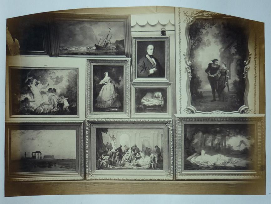Richebourg 31 - Pierre Ambroise Richebourg salon 1861 (9)