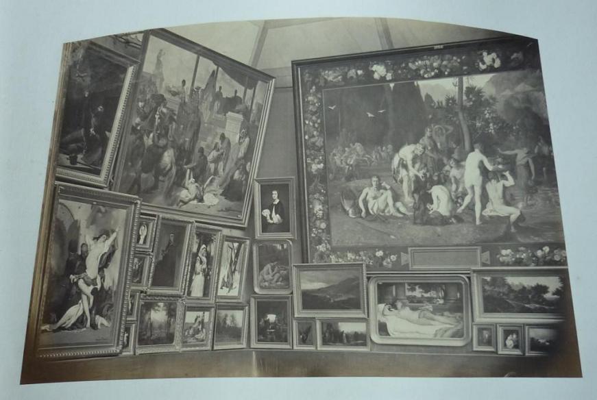 Richebourg 31 - Pierre Ambroise Richebourg salon 1861 (10)