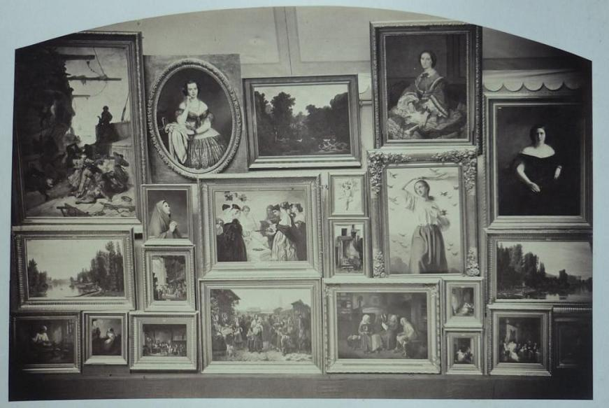 Richebourg 31 - Pierre Ambroise Richebourg salon 1861 (11)