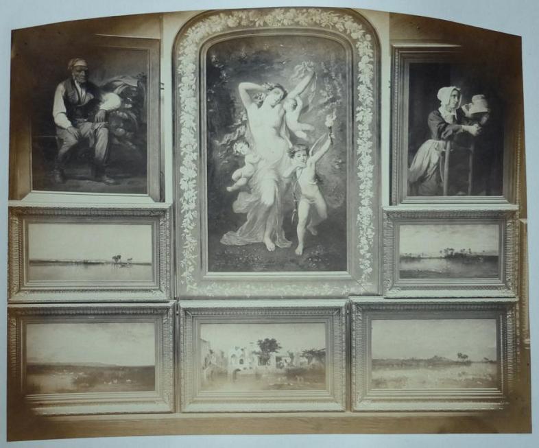 Richebourg 31 - Pierre Ambroise Richebourg salon 1861 (14)