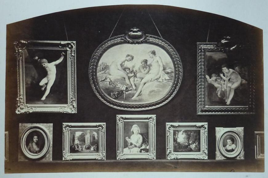 Richebourg 31 - Pierre Ambroise Richebourg salon 1861 (15)