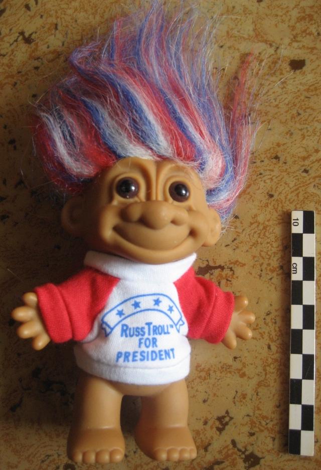 Russ troll for President 12102205065615254110464996