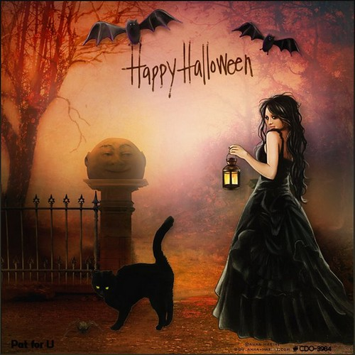 Halloween102012