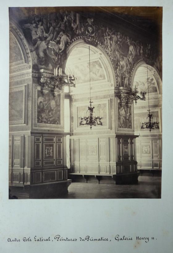 Richebourg 32 - Pierre Ambroise Richebourg Galerie Henry II (2)