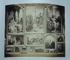 Richebourg 31 - Pierre Ambroise Richebourg salon 1861 (1)