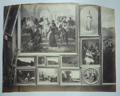 Richebourg 31 - Pierre Ambroise Richebourg salon 1861 (3)
