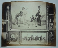 Richebourg 31 - Pierre Ambroise Richebourg salon 1861 (4)