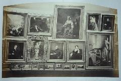 Richebourg 31 - Pierre Ambroise Richebourg salon 1861 (6)