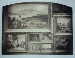 Richebourg 31 - Pierre Ambroise Richebourg salon 1861 (7)