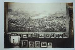 Richebourg 31 - Pierre Ambroise Richebourg salon 1861 (8)