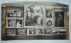 Richebourg 31 - Pierre Ambroise Richebourg salon 1861 (12)