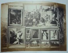 Richebourg 31 - Pierre Ambroise Richebourg salon 1861 (13)