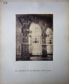 Richebourg 32 - Pierre Ambroise Richebourg Galerie Henry II