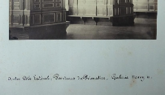 Richebourg 32 - Pierre Ambroise Richebourg Galerie Henry II (1)