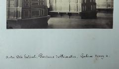 Pierre Ambroise Richebourg<br /> Galerie Henry II (1).JPG