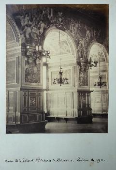 Pierre Ambroise Richebourg<br /> Galerie Henry II (2).JPG