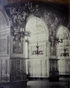 Richebourg 32 - Pierre Ambroise Richebourg Galerie Henry II (3)
