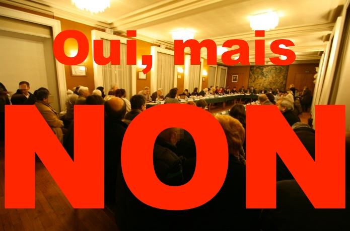 http://nsm05.casimages.com/img/2012/10/22/1210220911473901110466464.jpg