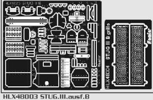 stug III Ausf.B... 12102302082910118510468511