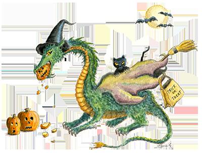 Résultats d'Halloween  - Page 3 1210230306249774010468961