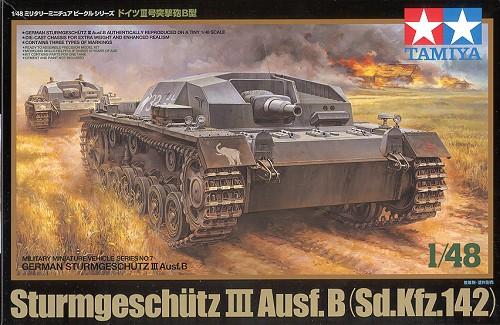 stug III Ausf.B... 12102312324310118510468309