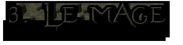 [Clos] Imaginarium : La Finale 12102405205114817310473450