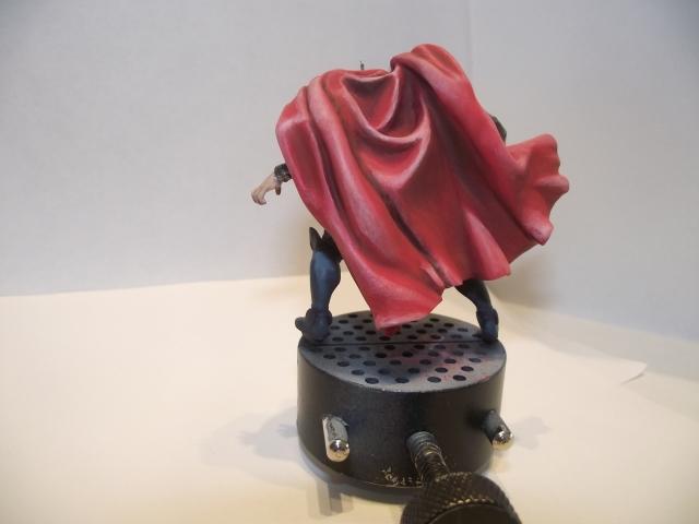 Thor-Knight Model 12102505325514336410477974