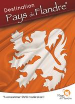 Het Nederlands en het Frans-Vlaams bij de ontwikkeling van het toerisme in Frans-Vlaanderen 12102611173614196110479894