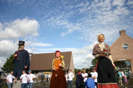 Culturele evenementen - Pagina 4 12102703250614196110483561