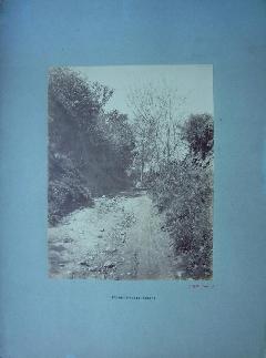 Album Quinet 02