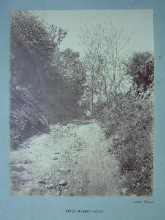 Quinet 02 - Achille Quinet Chemin (1)