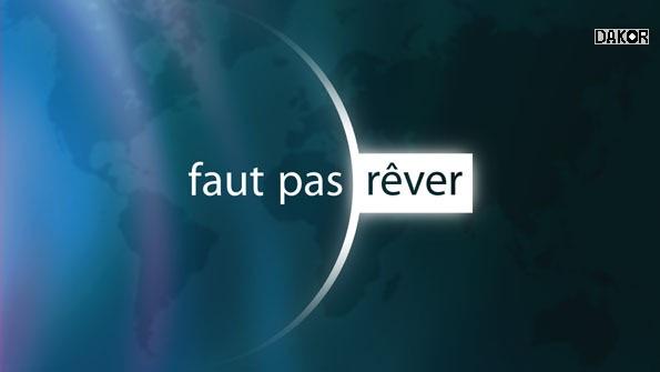 Faut pas rêver - A La Réunion - 14/12/2012 [TVRIP]